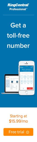 RingCentral LeftSide004